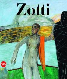 Carmelo Zotti. Catalogo generale. Volume secondo (1979-2007)