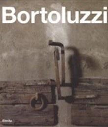 FERRUCCIO BORTOLUZZI Catalogo Generale