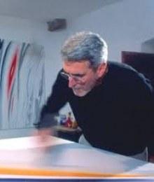 MAURO CAPPELLETTI Tre opere in tre tempi 2018 | 2006 | 1978