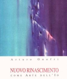 Arte e creatività in Rudolf Steiner: verso una nuova estetica