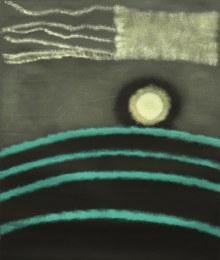 Fernando Picenni Le forme visibili della poesia